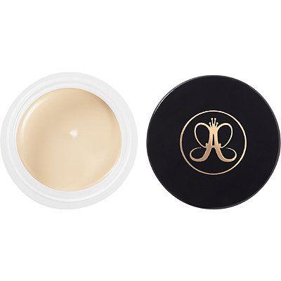 Anastasia Beverly Hills Concealer 0.50 (cool, for porcelain skin w/ rosy undertones)
