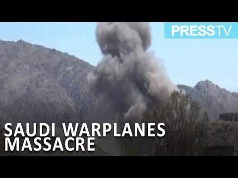 #news#WorldNewsPress TV News: Yemen's west coast worst affected by Saudi war