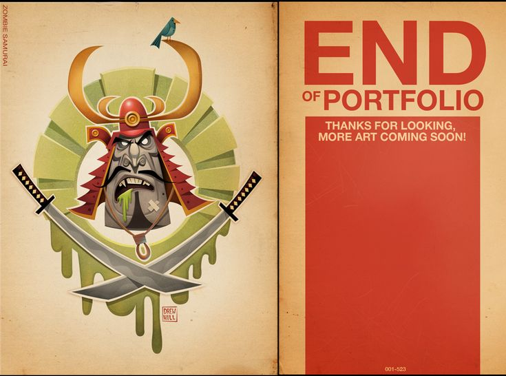 Best Character Design Portfolio : Best drew hill studio images on pinterest character