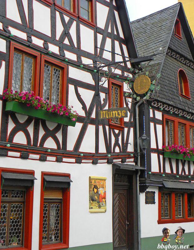 Whs Leipzig 1330 best travel in germany reisen in deutscland images on