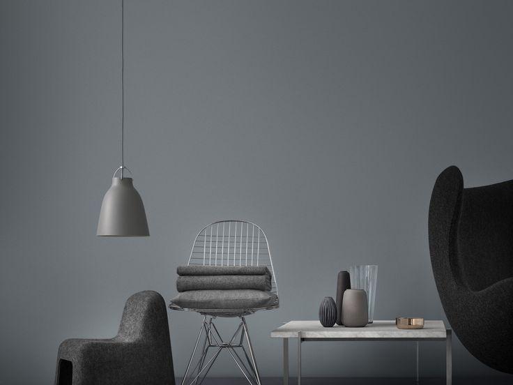 Stillstars residencial interiors pinterest for Sideboard 09003