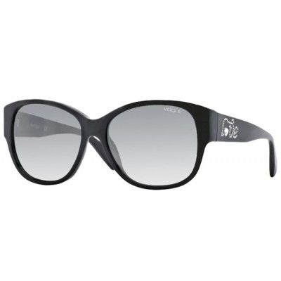 Occhiale da Sole Vogue VO2869S-B W44/11