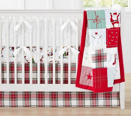 11 besten Nursery Fabric Bilder auf Pinterest | Stoffe ...