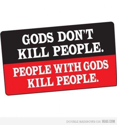 Daily Atheist Quotes - http://dailyatheistquote.com/atheist-quotes/2013/04/17/daily-atheist-quotes-47/