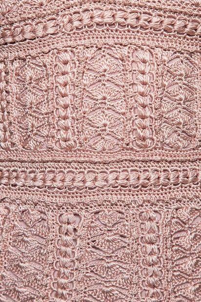 Vestido-Crochet-Venice-Madreperola_5                                                                                                                                                     Mais