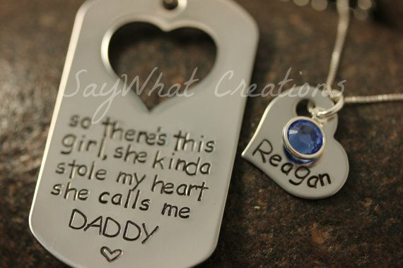 42 Best Images About Daddy Daughter On Pinterest