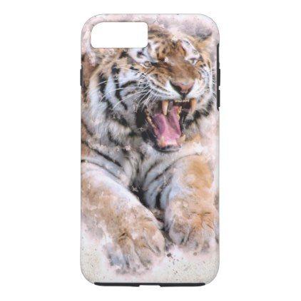 Maquis Tough Phone Case  $38.65  by BuddaKatsStore  - cyo customize personalize unique diy idea