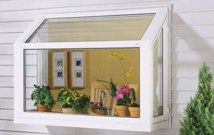 17 Best Garden Window Ideas Images On Pinterest Garden