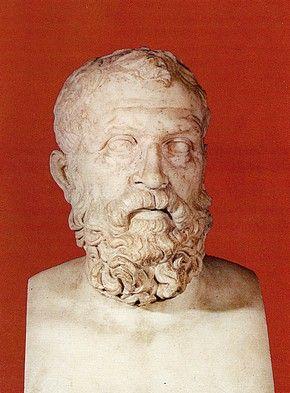 SOLON THE ATHENIAN  http://athensflyers.gr/
