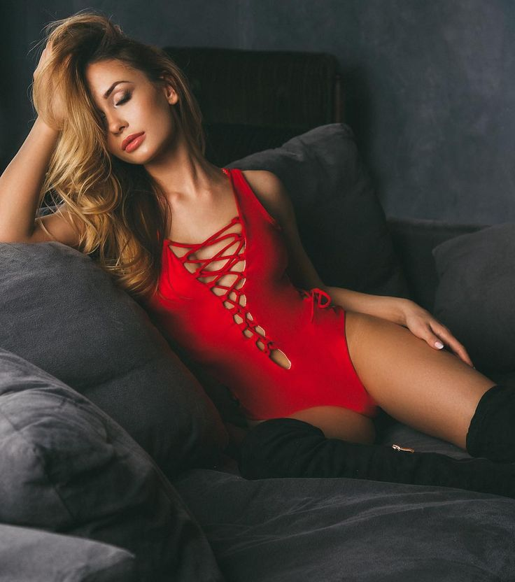 """536 Likes, 11 Comments - Casting Call for Maxim Mag (@maximcasting) on Instagram: """"Maxim Girl International @u.ksusha by Sergey Korolkov @sergeykorolkov"""""""