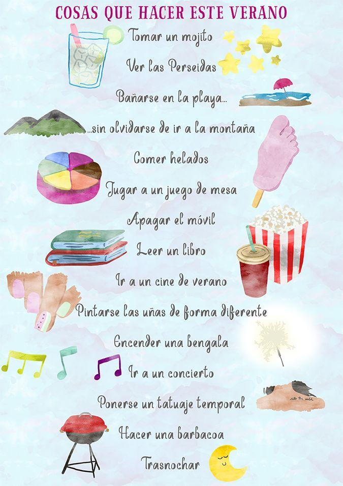 1000+ images about En español on Pinterest   Spanish ...