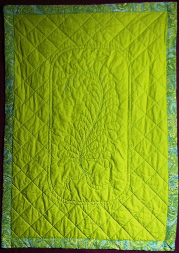 17 Best Images About Whole Cloth Quilts On Pinterest
