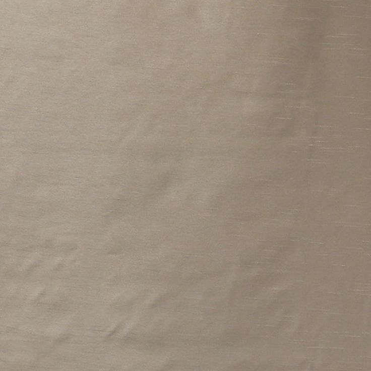 Tiffany Dark Taupe Uncoated Polyester Home Décor Fabric