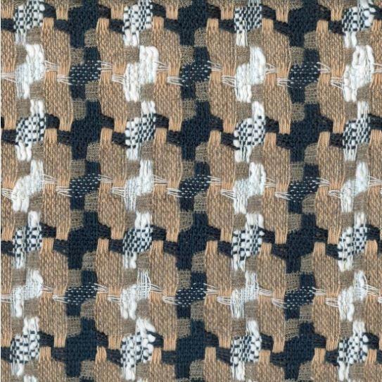 linton-tweed-sample-black-and-tan.jpg 543×542 pixels