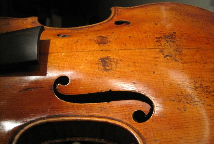 Our #cello catalog offers a wide selection of old and modern master-crafted #cellos for sale.
