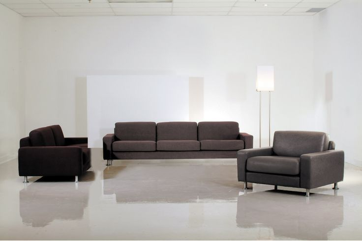 Master collection. Available in your choice of leather or fabric. Products available through Selene. www.selenefurniture.com
