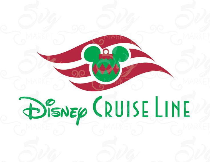 how to draw a disney cruise ship