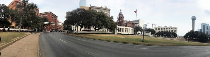 https://flic.kr/p/SqBb5C   Dallas, Texas 2-'17  (607)   Dealey Plaza JFK Memorial