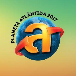 ROCKSBLOG: Planeta Atlântida: contagem regressiva para a 22ª ...