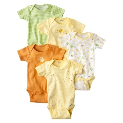 unisex baby clothes. cute