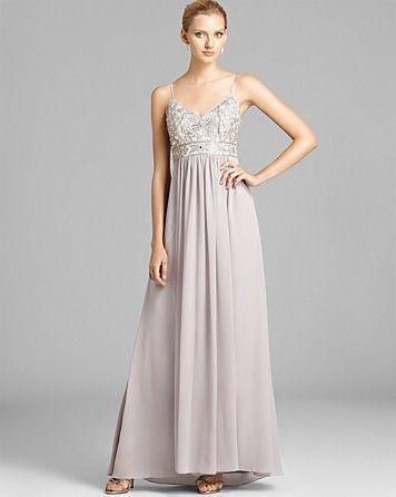 4d3c94e9af5c3 Ball Dresses: Evening Dresses Bloomingdales