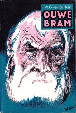 Hulst, W.G. van jr. - Ouwe Bram