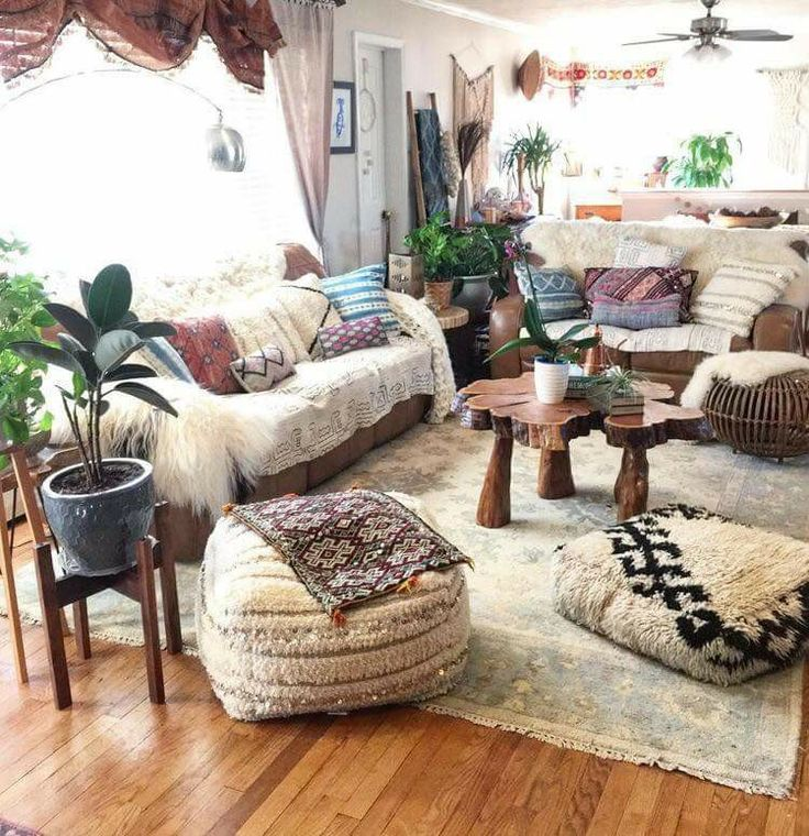 37 best coffee table ideas images on pinterest coffee tables low tables and craft projects on hippie kitchen ideas boho chic id=96381