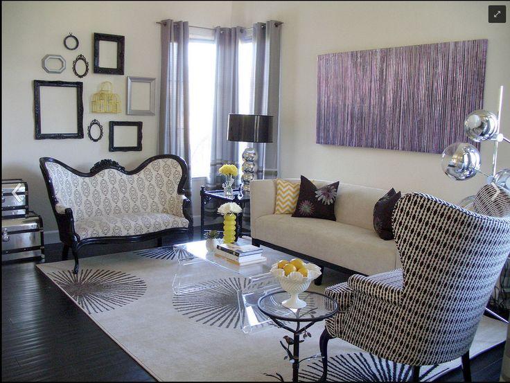 Living Room Ideas Vintage 75 best living room images on pinterest | living room ideas