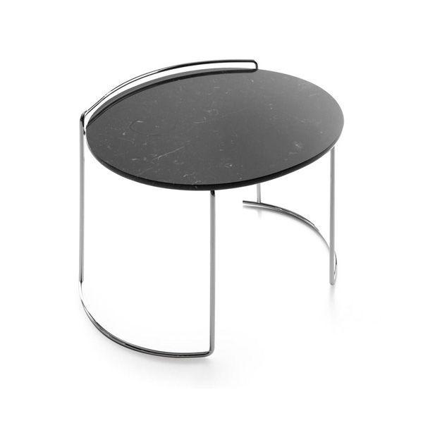 Djuna Table - design Studio Simon - Simon by Cassina