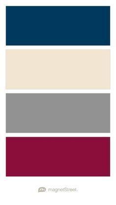 ... Burgundy Colour on Pinterest