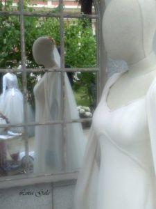 III encuentro Telva novias 5