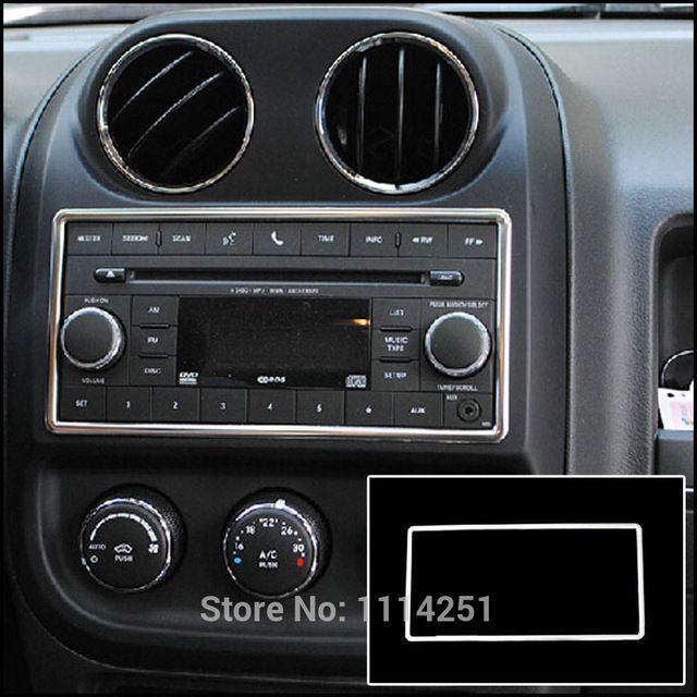 2013 Jeep Patriot Interior: 1000+ Ideas About 2014 Jeep Patriot On Pinterest