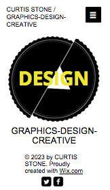 Design website templates – Graphic Design
