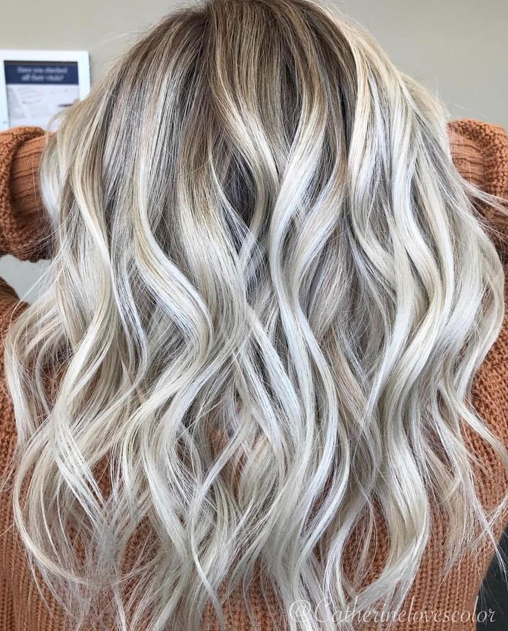 100.3k Followers, 1,472 Following, 1,664 Posts - See Instagram photos and videos from Michigan Balayage | BL❄️NDE (@catherinelovescolor)