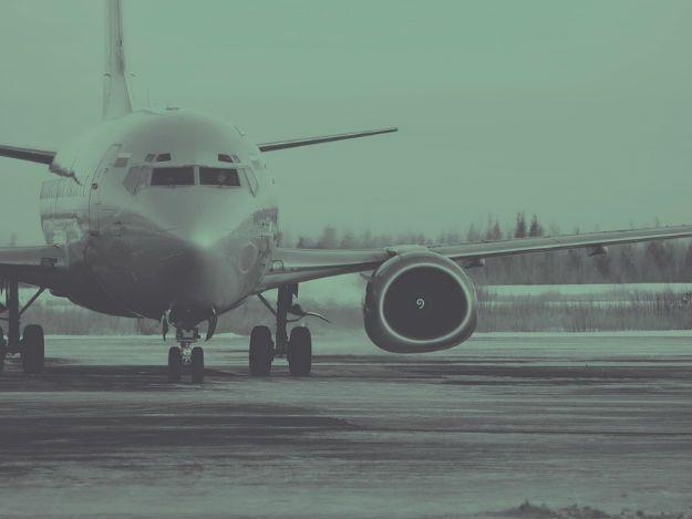 """As armadilhas por trás dos """"descontos imperdíveis"""" nas passagens aéreas confira mais em http://www.publicidadecampinas.com/as-armadilhas-por-tras-dos-descontos-imperdiveis-nas-passagens-aereas/. Você já viu algum banner com os dizeres """"Promoção: Passagens aéreas pela metade do preço!"""", referente a alguma agência de viagem cujo nome você nunca ouviu falar? E já ficou tentado em fazer essa compra que é aparentemente imperdível e economizar dinheiro para a"""