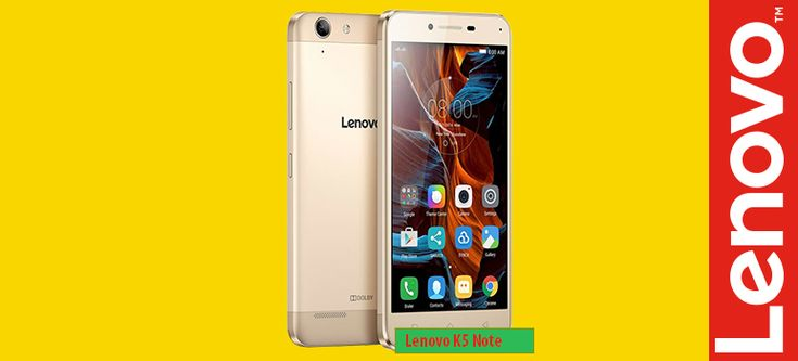 Review Lenovo K5 Note • http://blog.catmobile.ro/lenovo-k5-note-review/