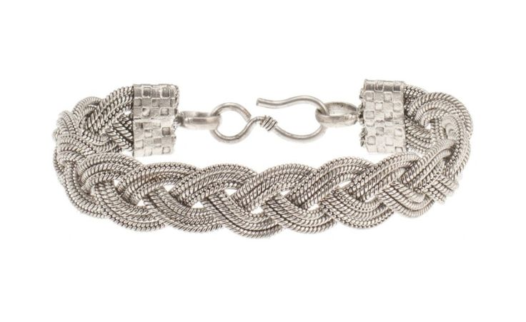Proud Bracelet! PARFOIS | Handbags and accessories online