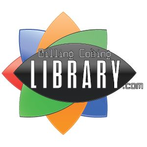 47 Best Billing Coding Library Images On Pinterest Icd 10 Free