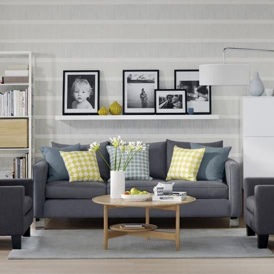 Paint Ideas For Living Room Ireland: 40 Best Images About Snug On Pinterest