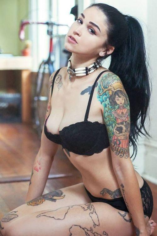 orgasm women sex gif