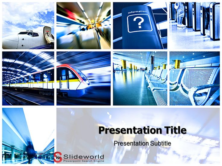 9 best images about transport powerpoint presentation on
