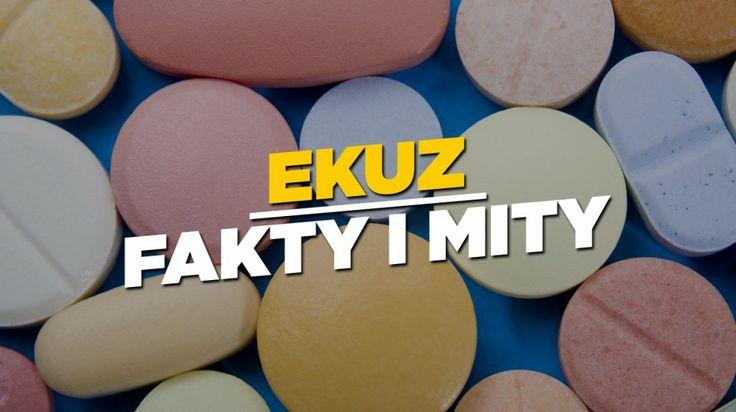Co to właściwie jest EKUZ i jak go zdobyć? http://www.shakeit.pl/ekuz-fakty-i-mity/