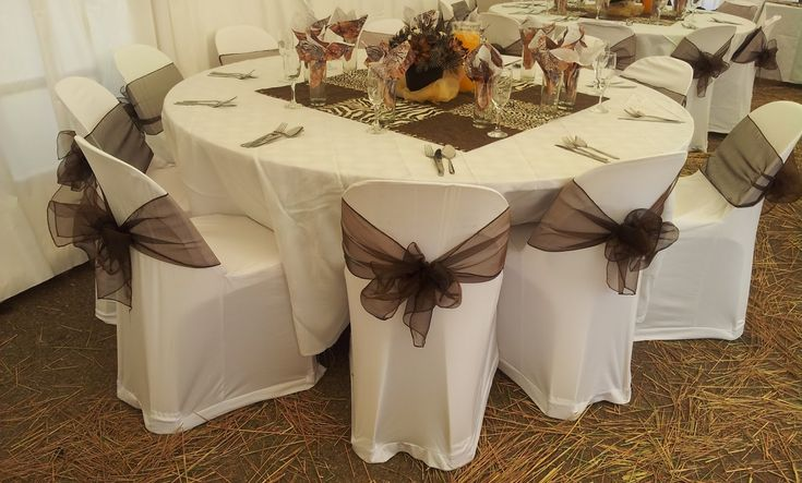 African Wedding Decorations: Showing Pic Gallery For Traditional Zulu Wedding Decor