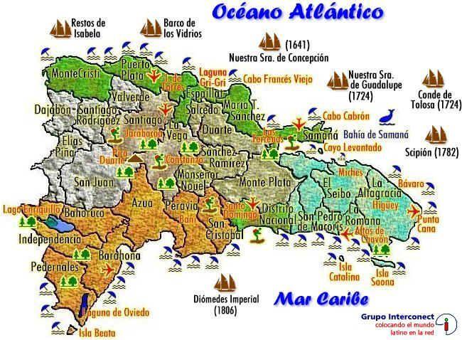 Fotos de nagua repubblica dominicana 84