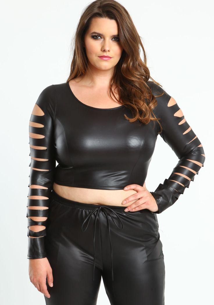 Nordstrom Plus Size Dresses