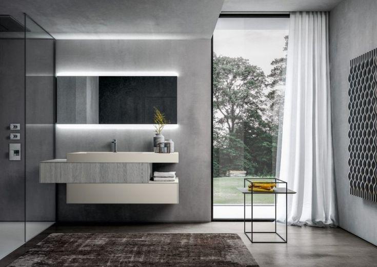 Badmöbel Designer inspirierende Abbild oder Acbefefdbcbafa Bathroom Cabinets Trends Jpg