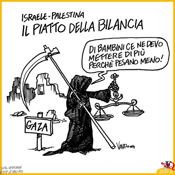 20140722_fq-israele-piatto