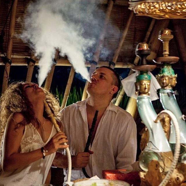 Wedding hookah by Kalyanbali  #кальян #кальянбали #бали #арт #kalyan #kalyanbali #bali #art #smoke #shisha #hookah #handmade #hadicraft #luxury #custom #nargile