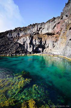 69 Photos That Will Make You Want To Visit La Palma