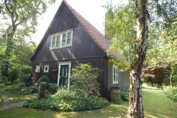 Huis kopen in Oss, Heidelaan 7, € 290.000